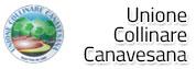 Unione Collinare Canavesana